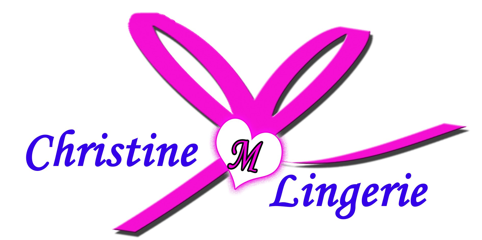 logo christine ruban rose tirien copie